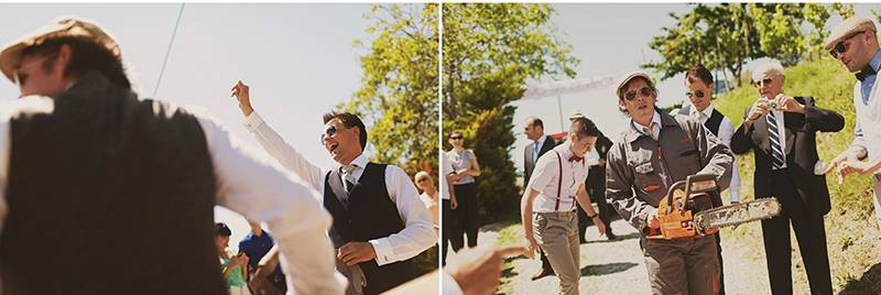 Poroka_vintage_wedding_Portoroz_012