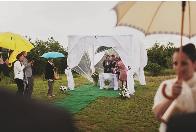 Poroka_vintage_wedding_Portoroz_015