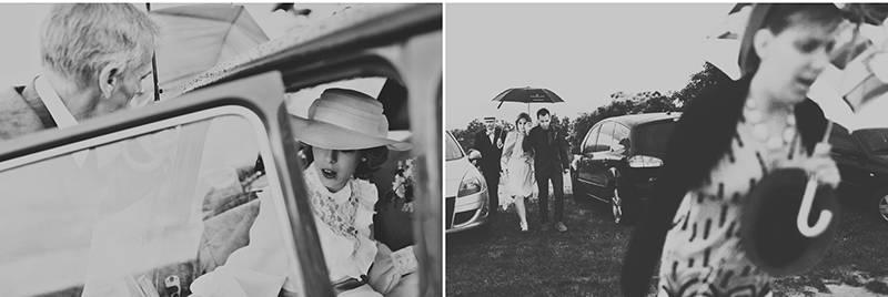 Poroka_vintage_wedding_Portoroz_017
