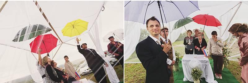 Poroka_vintage_wedding_Portoroz_018