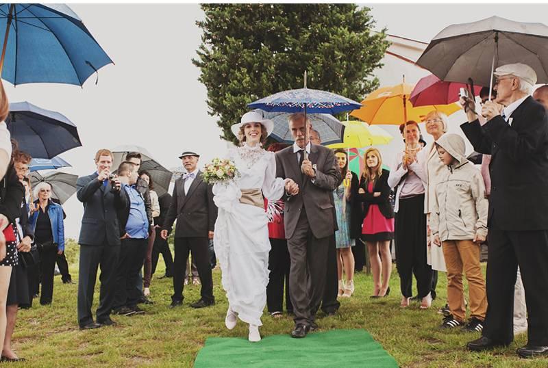 Poroka_vintage_wedding_Portoroz_019