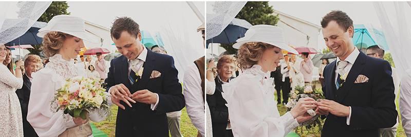 Poroka_vintage_wedding_Portoroz_022