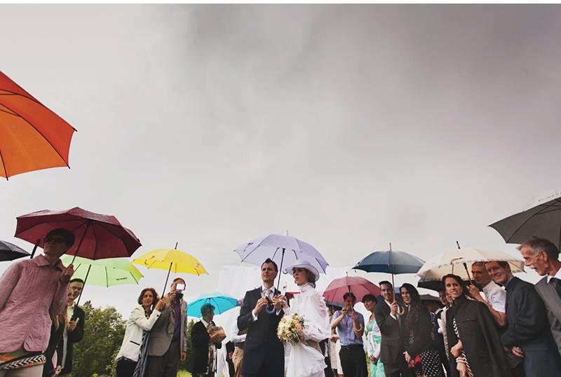 Poroka_vintage_wedding_Portoroz_023