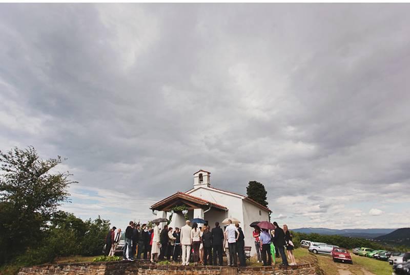 Poroka_vintage_wedding_Portoroz_024