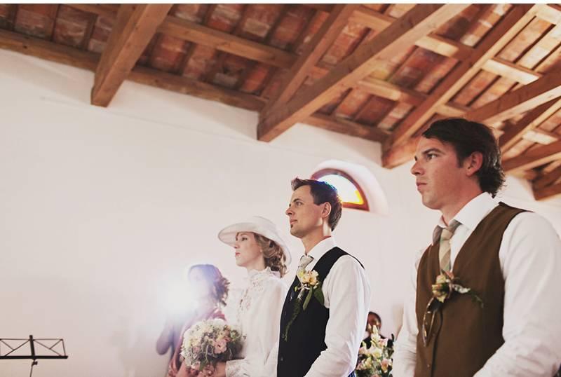 Poroka_vintage_wedding_Portoroz_027