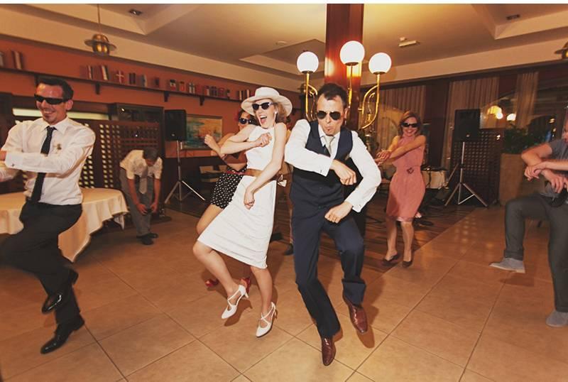 Poroka_vintage_wedding_Portoroz_046