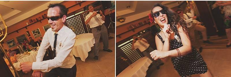 Poroka_vintage_wedding_Portoroz_047