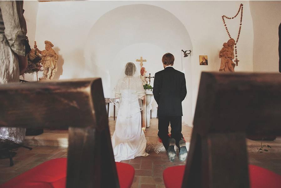 Poroka_wedding_Izola_014