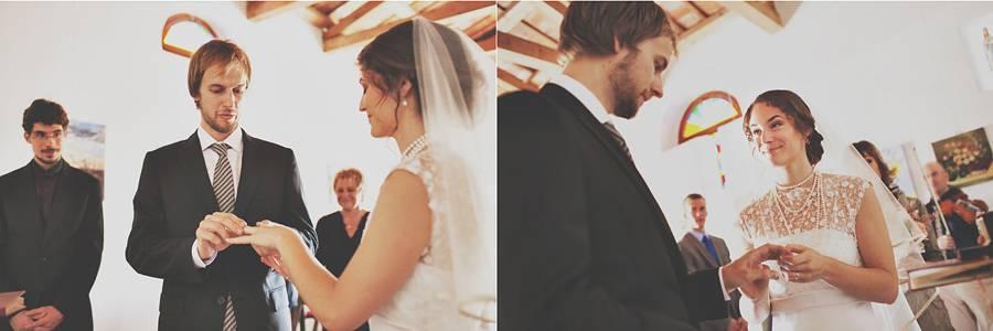 Poroka_wedding_Izola_015_016