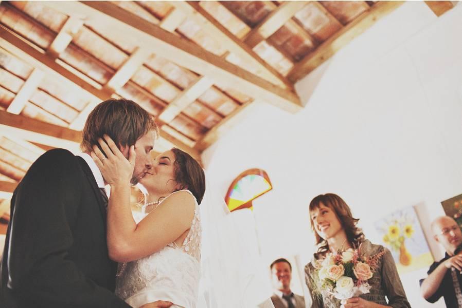 Poroka_wedding_Izola_017