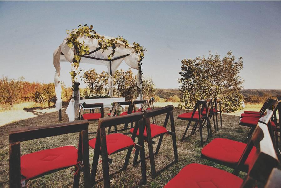 Poroka_wedding_Izola_024
