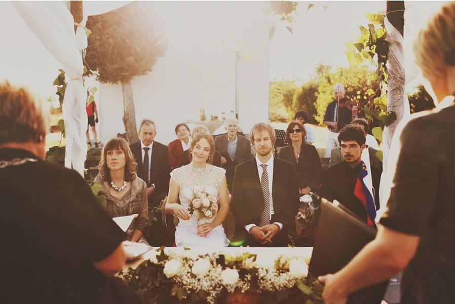 Poroka_wedding_Izola_028