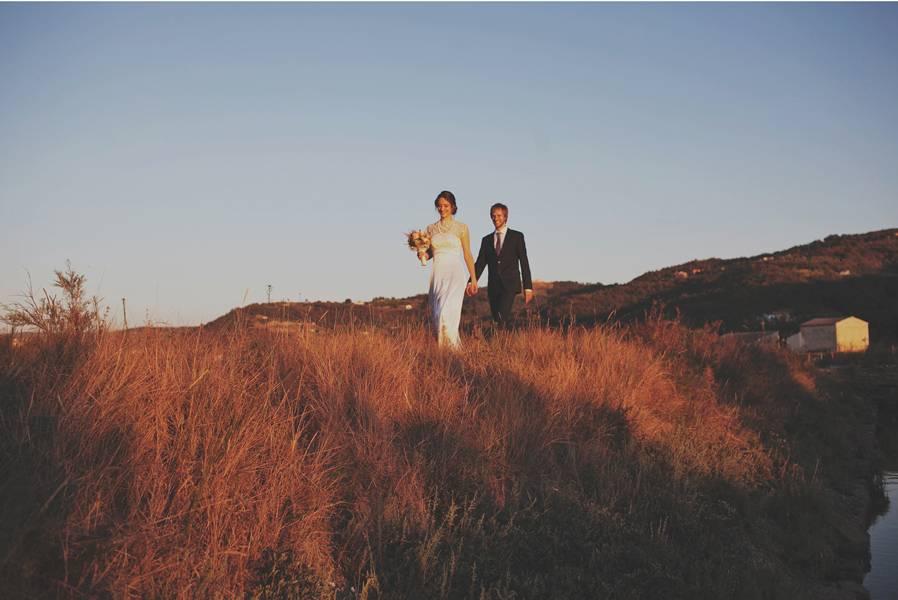 Poroka_wedding_Izola_034