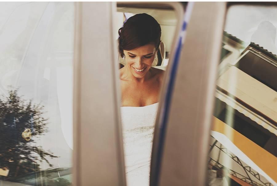 Poroka_wedding_Piran007