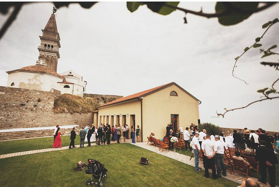 Poroka_wedding_Piran011