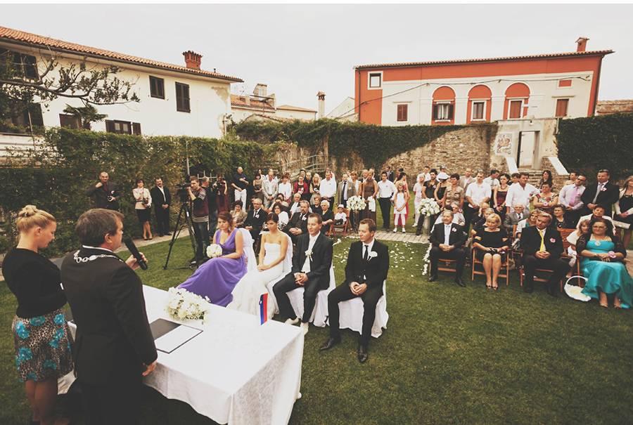Poroka_wedding_Piran013