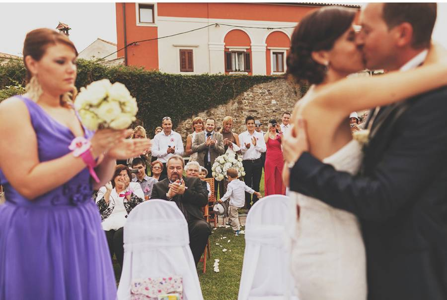 Poroka_wedding_Piran017