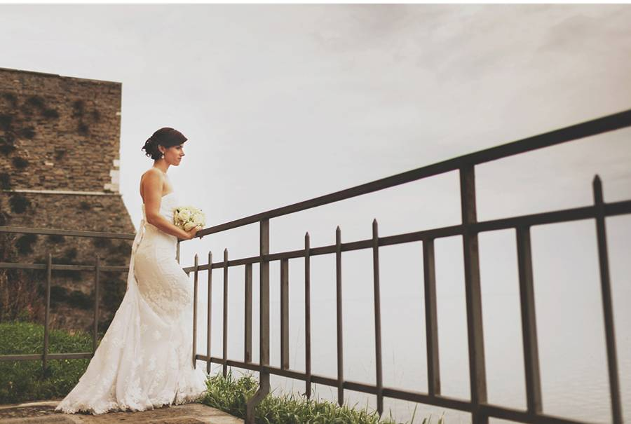 Poroka_wedding_Piran021