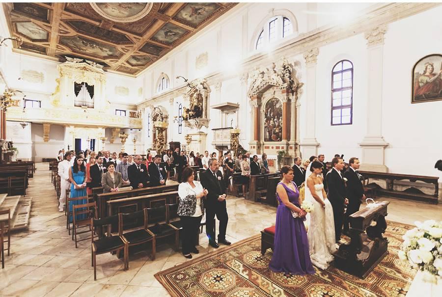 Poroka_wedding_Piran029