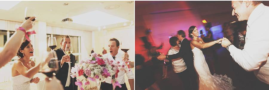 Poroka_wedding_Piran043