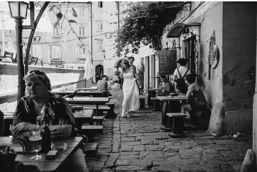 Poroka-wedding-hochzeit-Piran_0059