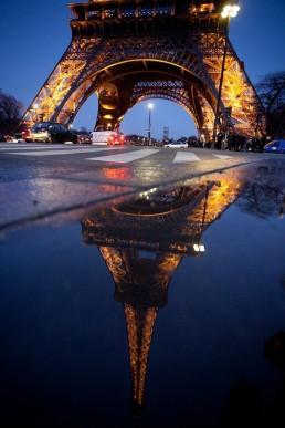 Paris in december, Paris wedding photographer