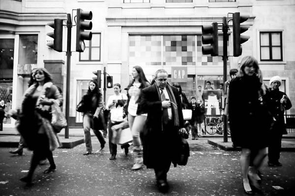 Travels_London_0002