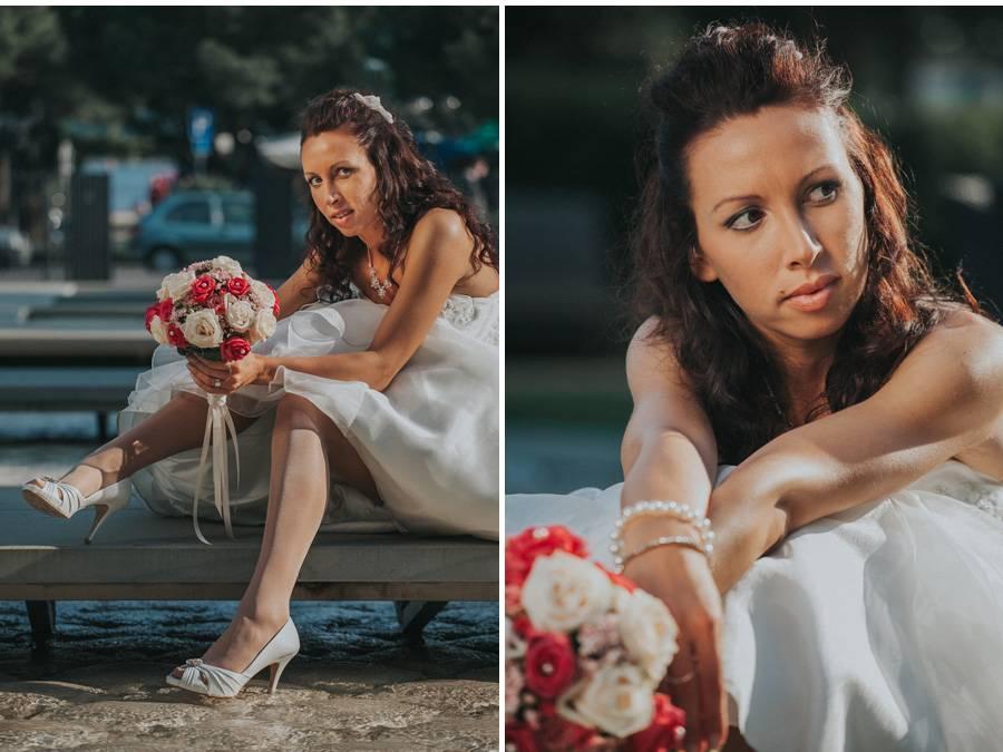 Porocni_fotograf_Kempinski_Andor_0029_