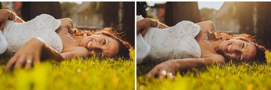 Porocni_fotograf_Kempinski_Andor_0036_